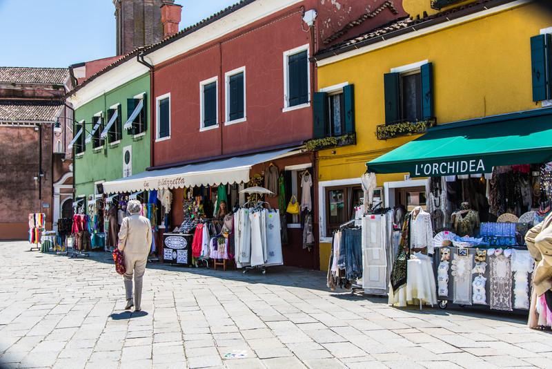 Venice-Burano-6001