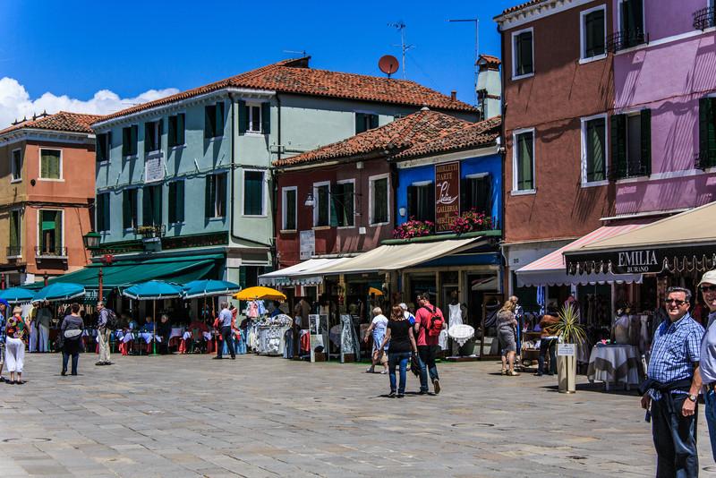 Venice-Burano-5999