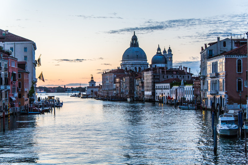 Venice-Dawn-5737