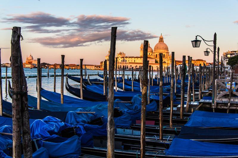 Venice-Dawn-5837