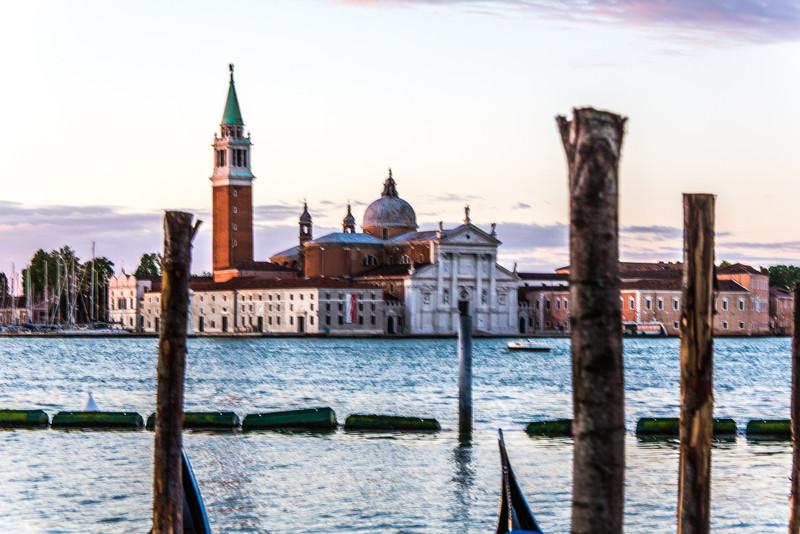 Venice-Dawn-5806