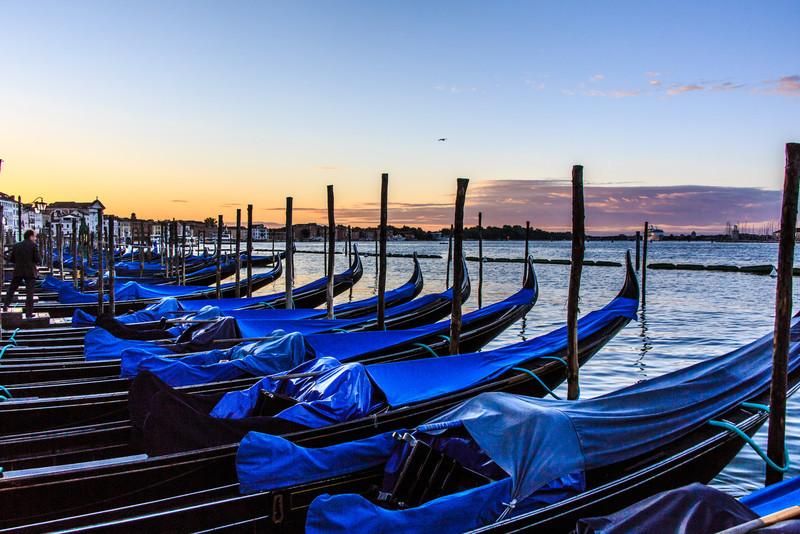Venice-Dawn-5807