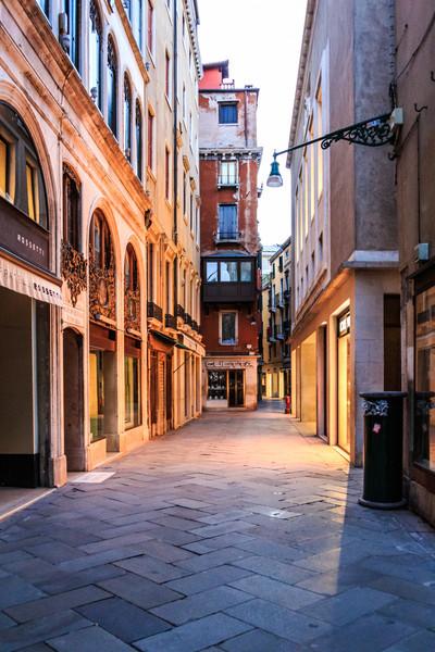 Venice-Dawn-5757