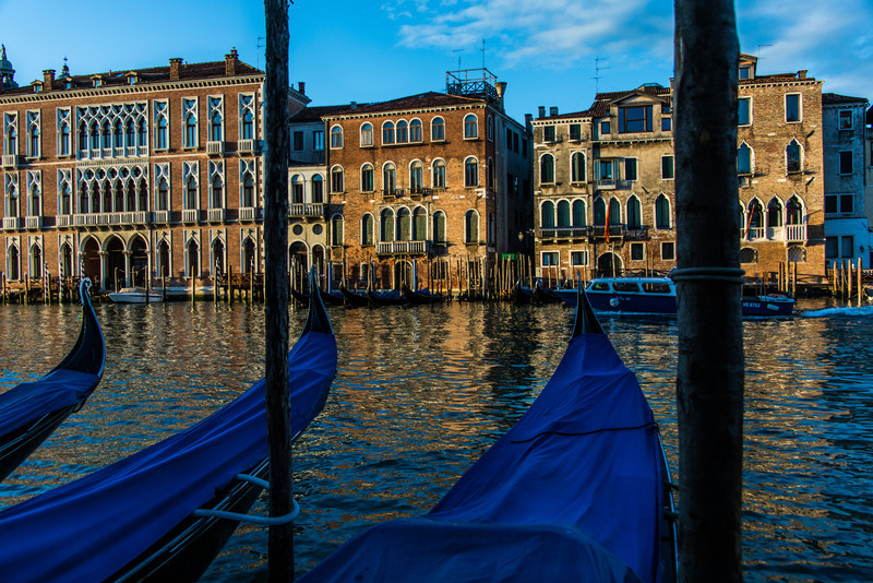 Venice-Dawn-5910