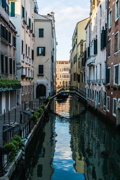 Venice-Dawn-5898