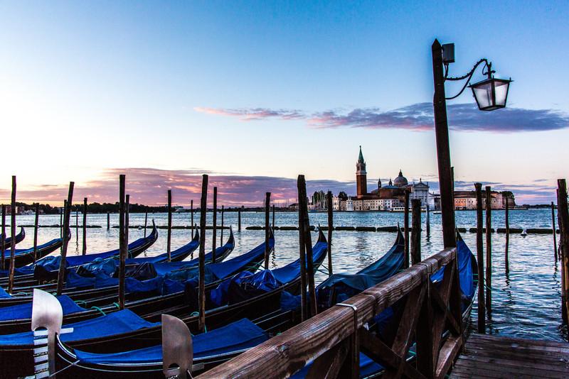 Venice-Dawn-5793