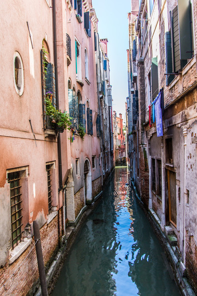 Venice-Tour w Elizabetta-5950
