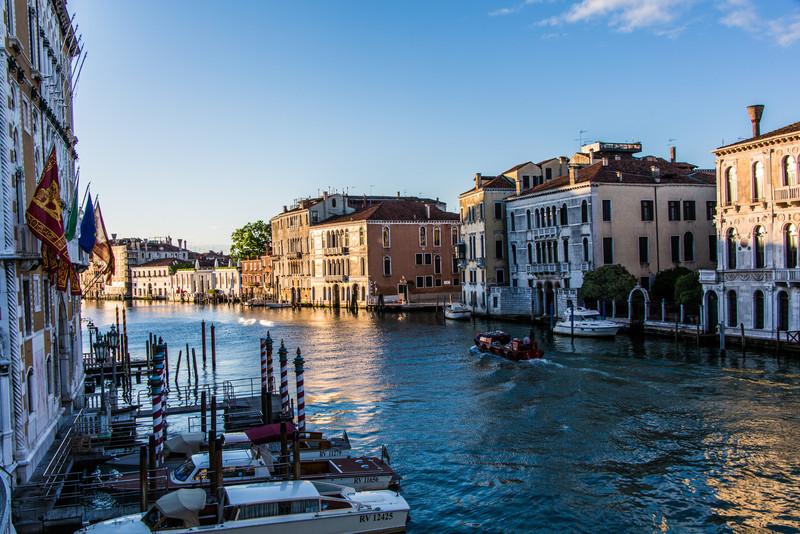 Venice-Dawn-5921