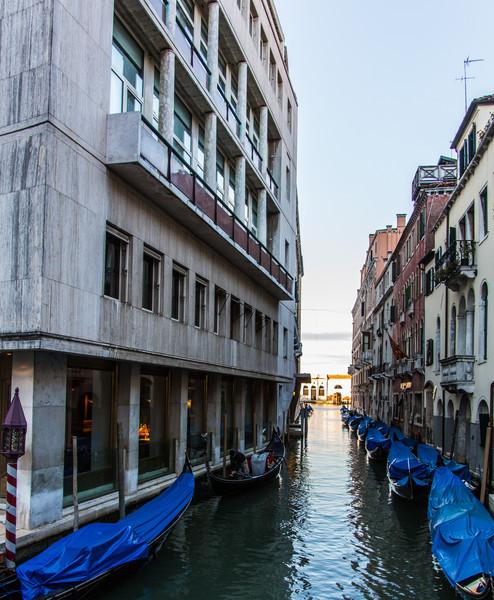 Venice-Dawn-5895