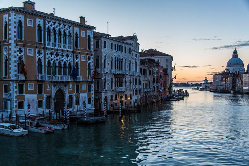 Venice-Dawn-5740