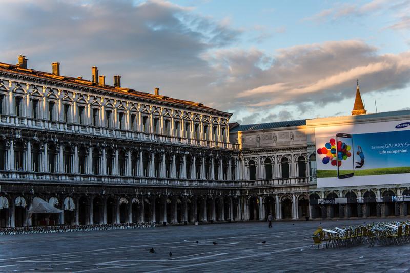 Venice-Dawn-5891