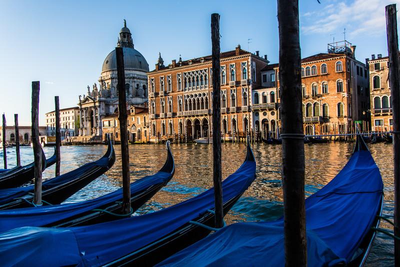 Venice-Dawn-5913