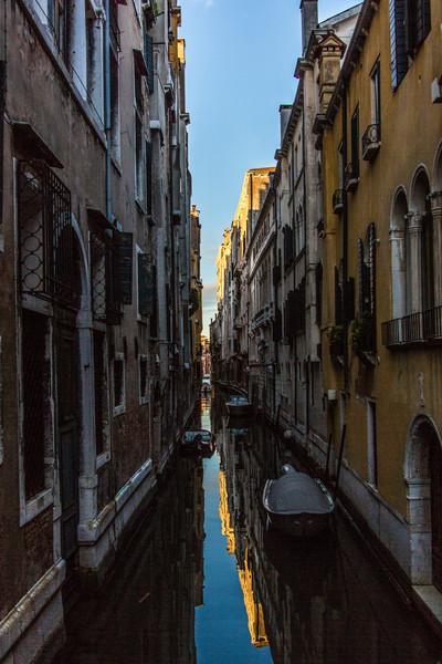 Venice-Dawn-5917