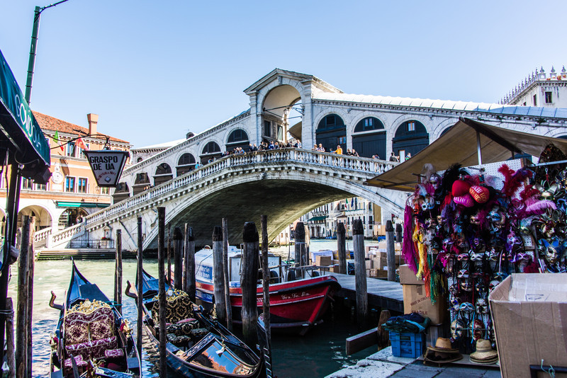 Venice-Tour w Elizabetta-5938