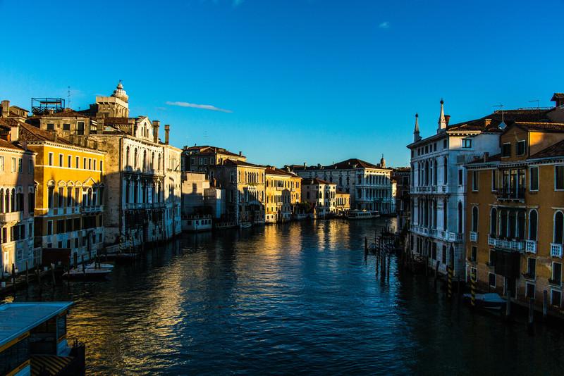 Venice-Dawn-5927