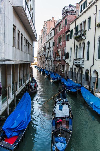 Venice-Dawn-5893