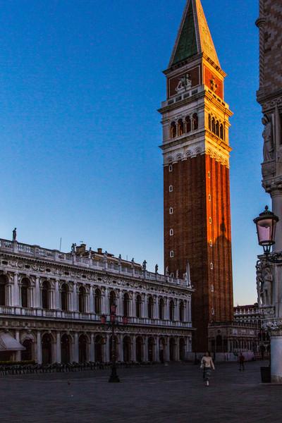 Venice-Dawn-5825