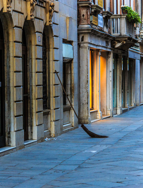 Venice-Dawn-5896