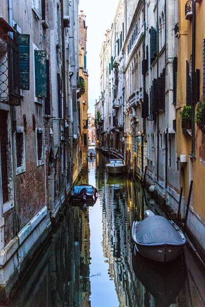 Venice-Dawn-5748