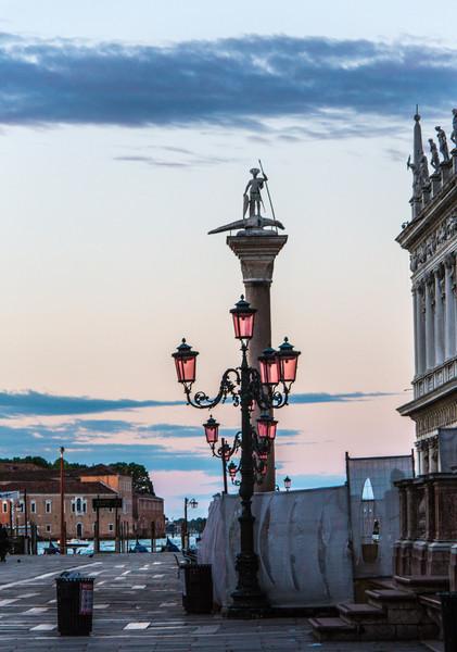 Venice-Dawn-5764