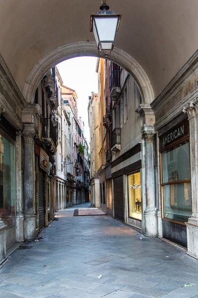 Venice-Dawn-5880