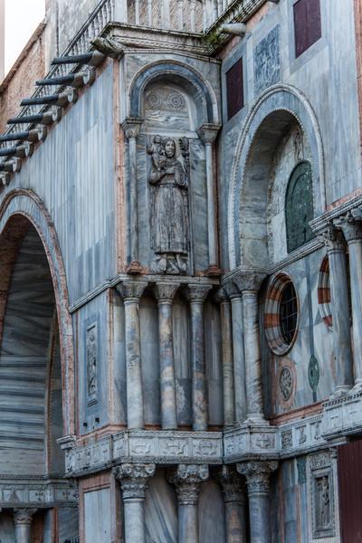 Venice-Dawn-5889