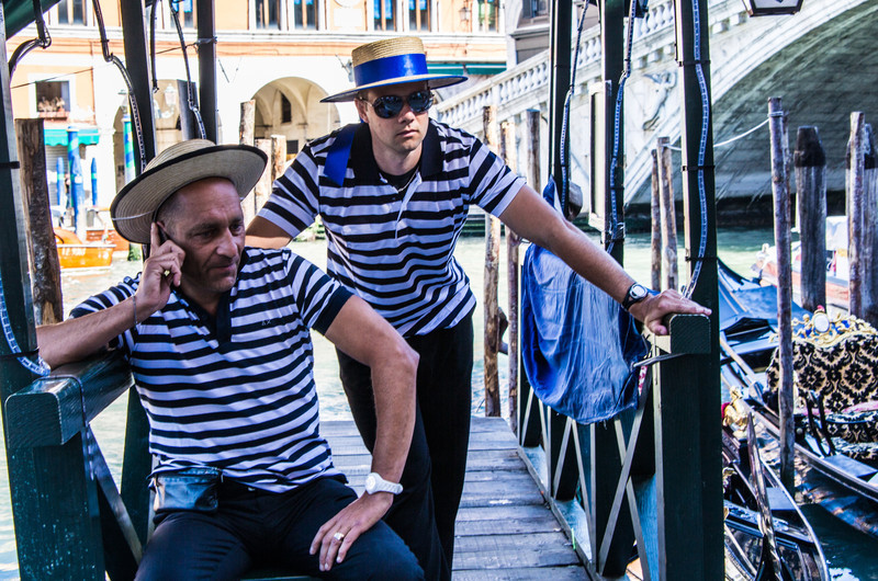 Venice-Tour w Elizabetta-5934