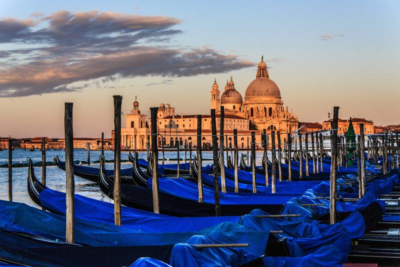 Venice-Dawn-5839