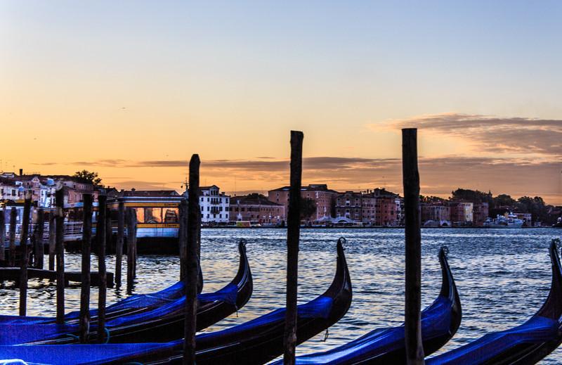 Venice-Dawn-5846
