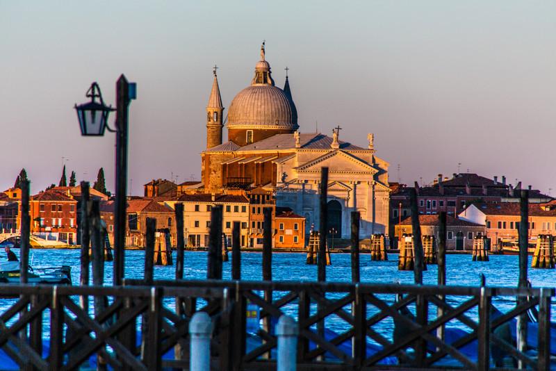 Venice-Dawn-5860