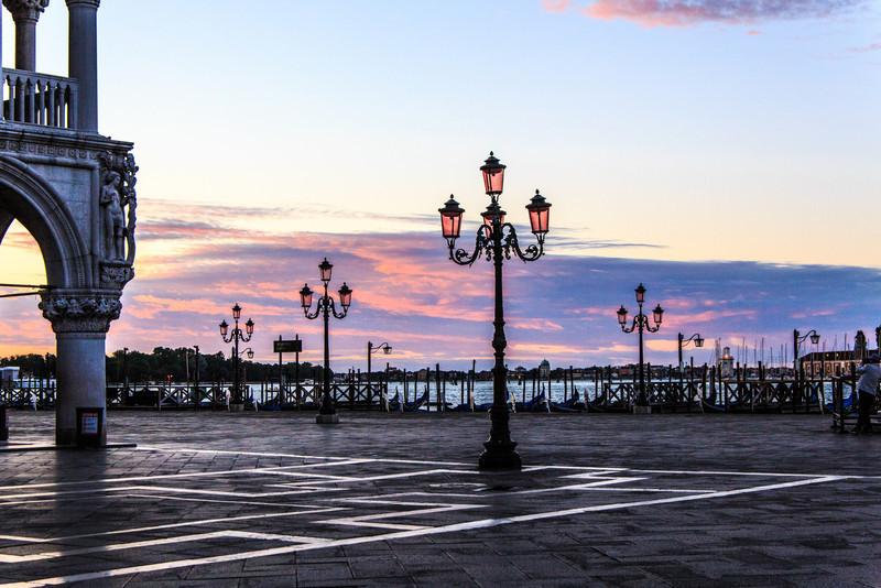 Venice-Dawn-5767