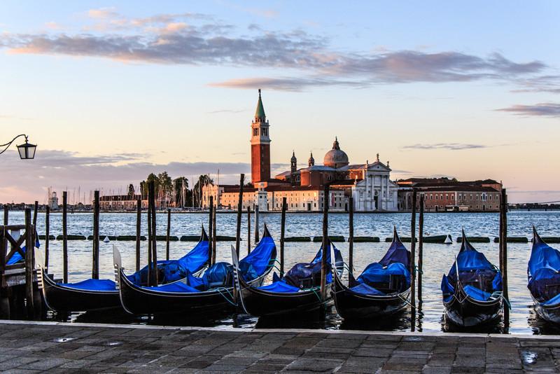Venice-Dawn-5819