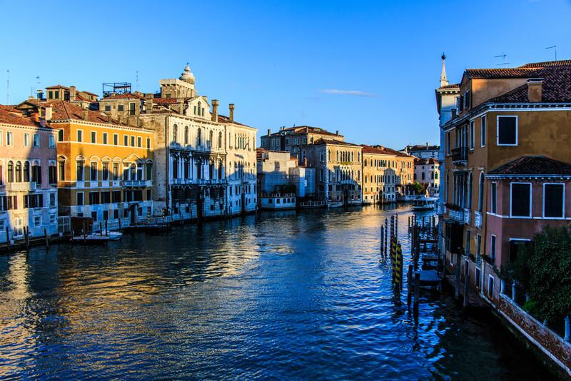 Venice-Dawn-5922