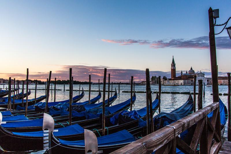 Venice-Dawn-5791
