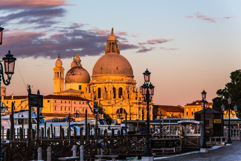 Venice-Dawn-5833