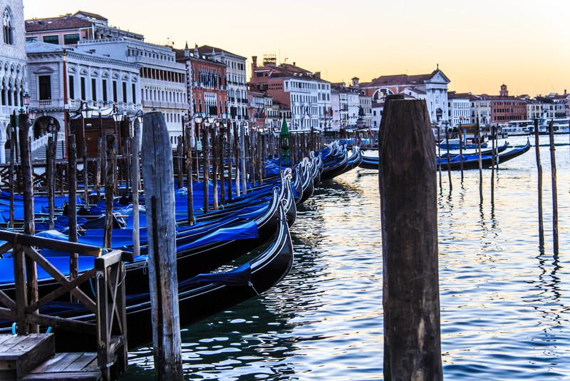 Venice-Dawn-5777