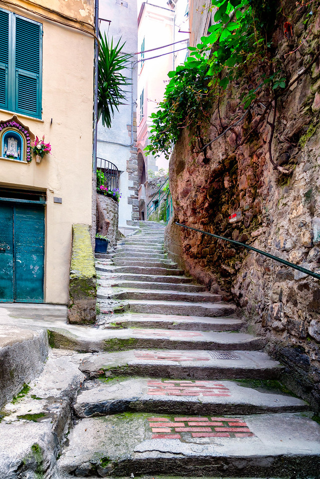 Vernazza-3814-2-Edit