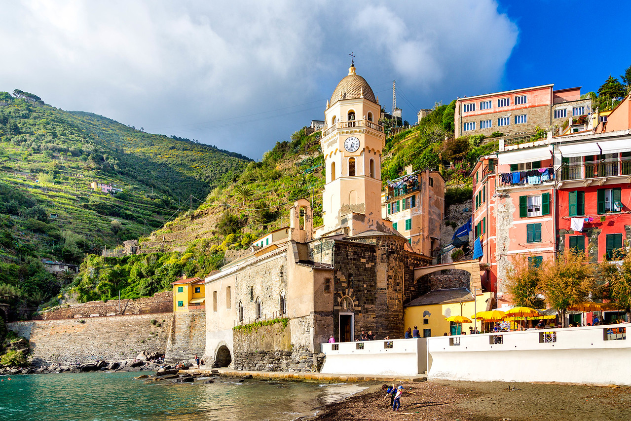 Vernazza-3834-2-Edit