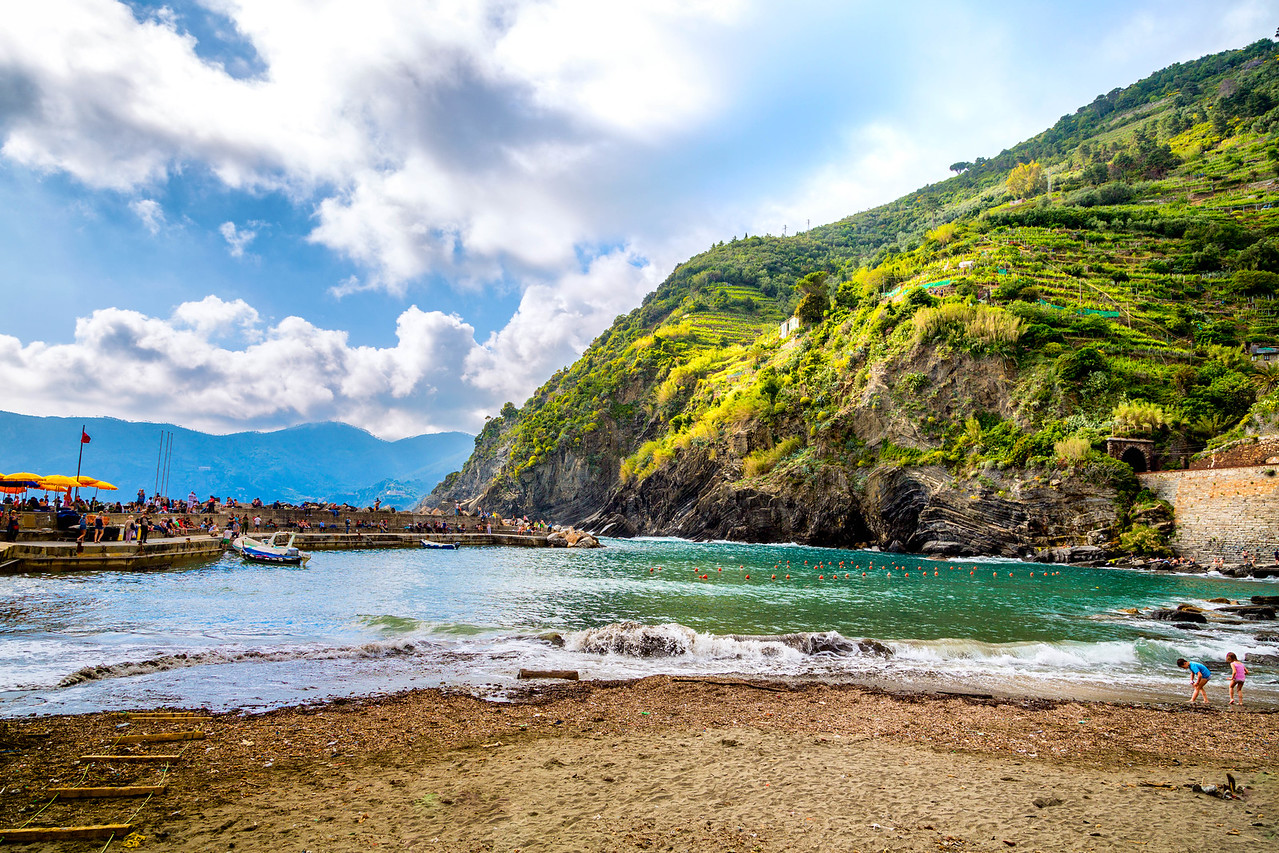 Vernazza-3823-2-Edit
