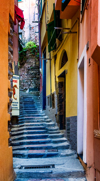 Vernazza-3856-Edit