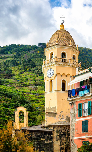 Vernazza-3821-2-Edit