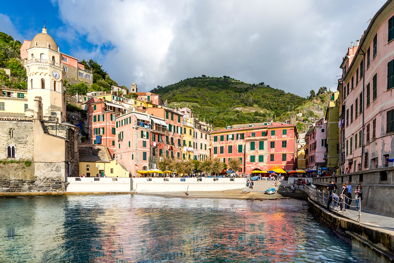 Vernazza-3837-Edit