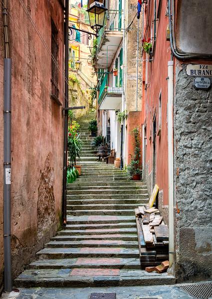 Monterosso-4194-Edit