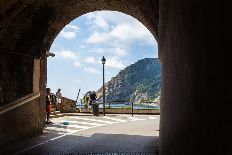 Monterosso-4235