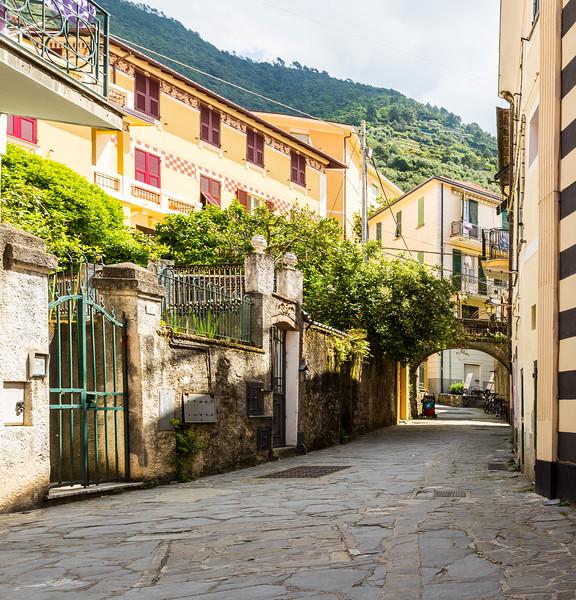 Monterosso-4208