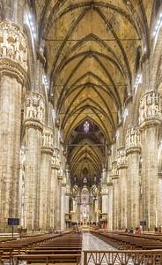 Milano-4437-HDR