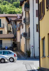 Milano-4581