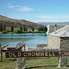 Old Cromwell
