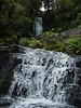 McLean Falls.<br /> Sony F707