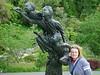 Dunedin Botanical Gardens
